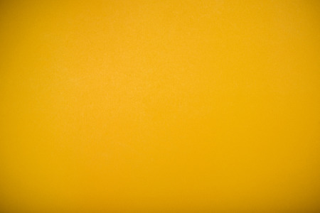 texture backgrounds: Yellow paper texture background