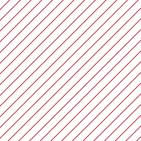 gift pattern: Red diagonal lines on white background, gift wrapping paper pattern