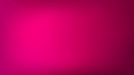 Colorful gradient pink magenta abstract background 16:9 proportion