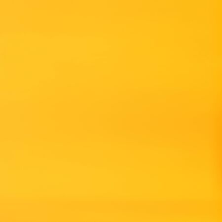 Smooth simple gradient yellow abstract bakground Stock fotó
