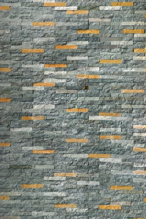 Background of stone wall texture photo  Stock Photo - 11314170