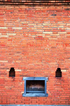 Stone wall Stock Photo - 11820169