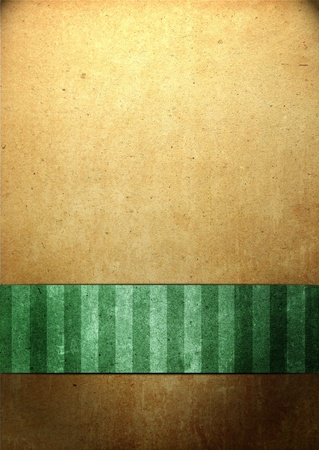 Abstract background with old paper for title for Christmas, anniversary, valentines day, or other events    photo