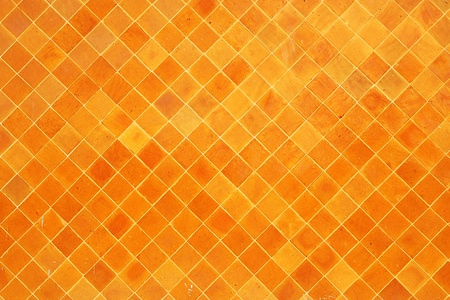 Wall background texture Stock Photo - 12969055