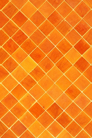 Wall background texture Stock Photo - 12969051