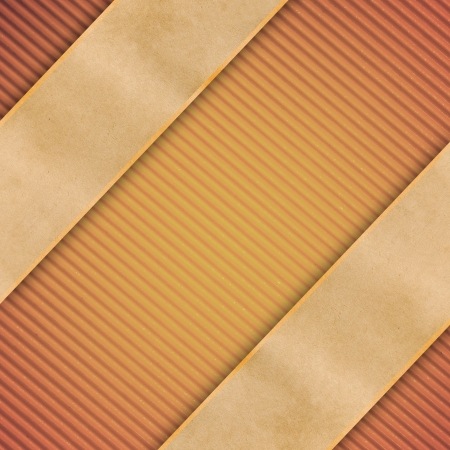Paper background Stock Photo - 13725987