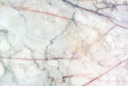 Marble background texture natural real marble in detail Stock Photo