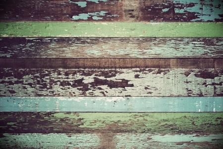 Fond matériau bois pour le papier peint vintage Banque d'images - 15204792
