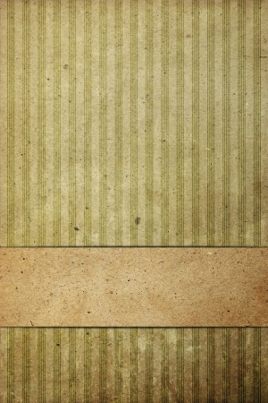 books on a wooden surface: Paper grunge background texture,Vintage style Stock Photo