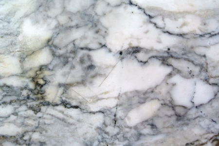 white marble: Marble background texture natural real marble in detail Stock Photo