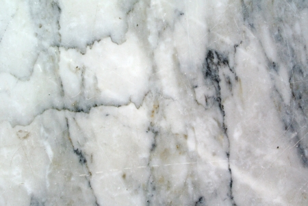 marble tile: Marble background texture natural real marble in detail Stock Photo