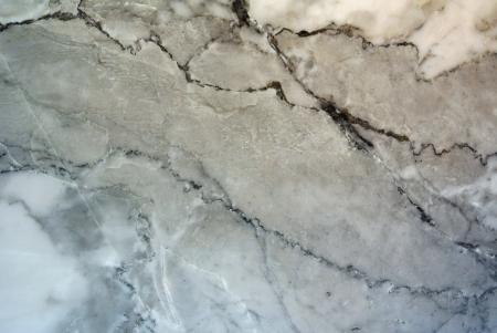 Texture de fond en marbre marbre réel naturel en détail