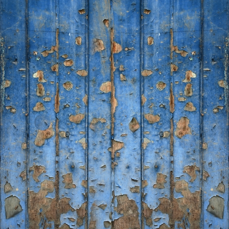Old wood, grunge background  photo