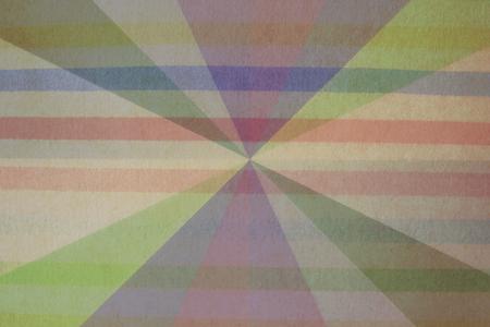 paper texture: Multicolor paper texture background. Stock Photo