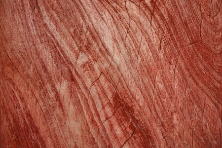old wood texture: Old wood texture background