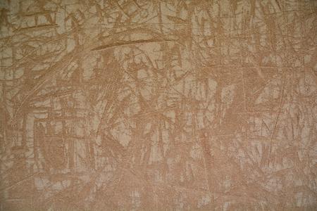 Vieux texture de mur de ciment