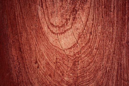 Wood background matériau pour le papier peint vintage