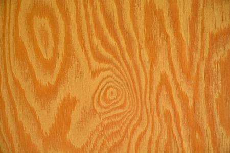 texture bois avec motif en bois naturel
