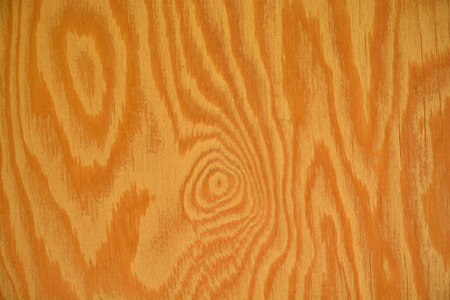 wooden texture with natural wood pattern Banque d'images