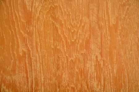 la texture du bois. vieux panneaux de fond