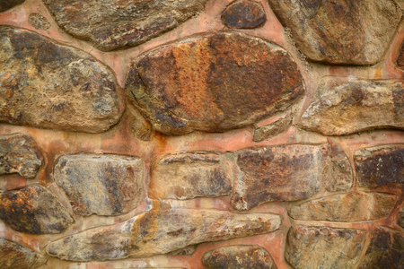 Fond de pierre texture du mur