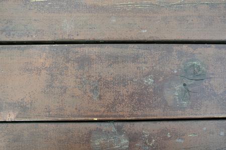 Wood texture de fond Banque d'images