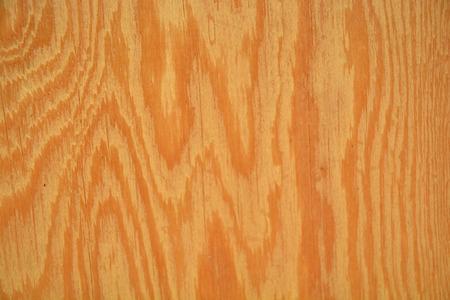 Wood texture fond vieux panneaux Banque d'images