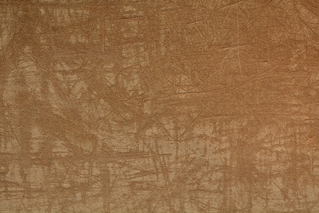 suface: Old cement wall texture background