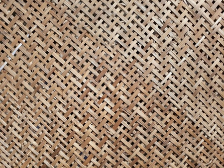net: Wooden texture background