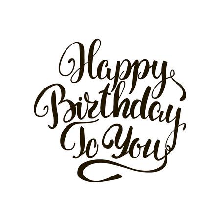 Happy Birthday You Black Free Download Playapk Co