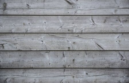 old wooden texture background Reklamní fotografie