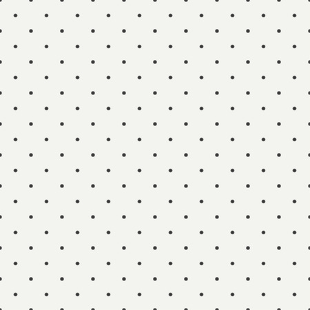 scrapbook background: Geometric abstract seamless pattern with hand drawn circles. Collection of wrapping paper. Scrapbook paper. Graphic polka dot texture. Doodle style. Vector illustration. Background. Illustration