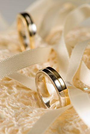 weddingrings: Wedding rings