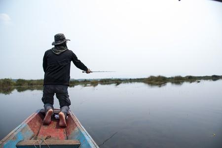 Fisherman  Imagens