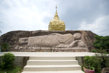 Buddhism Stock Photo - 28421257
