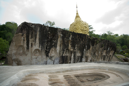 bouddhisme: Bouddhisme