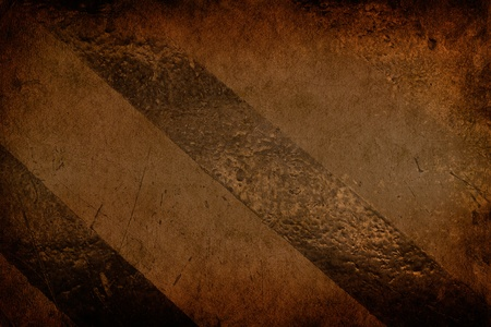 Grunge background for your design Stock Photo - 11058769