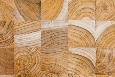 Saperate wood background, design for furniture Stock Photo