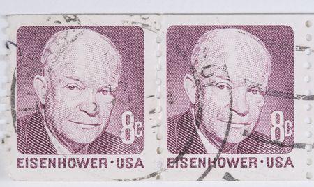 eisenhower: President Eisenhower
