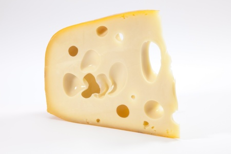 Holland gourmet Emmental cheese photo