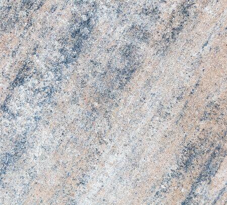 White Texture of Plaster grain Reklamní fotografie - 141430194