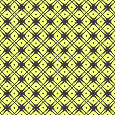 abstract seamless pattern  Stock Vector - 13404752