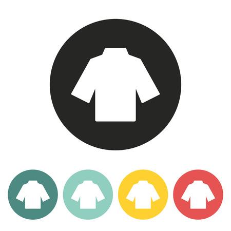 sleeved: men