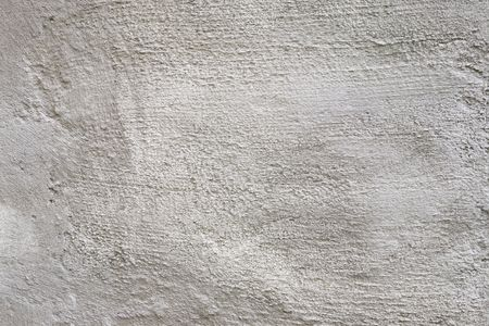 mapped: Wall textures and patterns good as background material or just a texture in 3d mapping