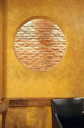 Old Fashioned How To Decorate A Hole In The Wall Vignette - Wall Art ...