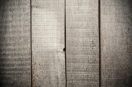 illustrative material: Textures of an old wooden wall, closeup view.
