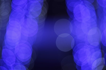 luminosity: Bokeh Abstract lights vieBokeh Abstract lights view Bokeh lights view Luminosity Abstract ball Art Abstract lights view with bokeh style.w Bokeh lights view Luminosity Abstract ball Art Abstract lights view with bokeh style.