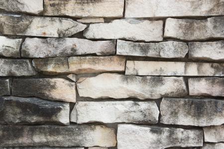 concrete surface finishing: Wall brick