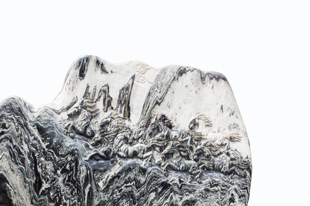 carve: marble carve