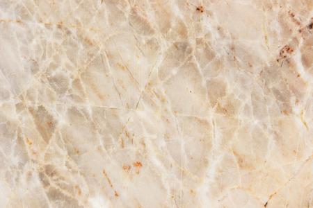 black bathroom: Marble background Stock Photo